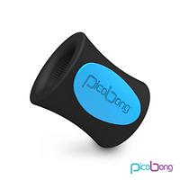 Насадка-мастурбатор управляемая мобильным устройством - Picobong Remoji Blowhole M-Cup