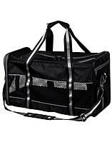 TRIXIE сумка-переноска Mick 26X27X41 cm