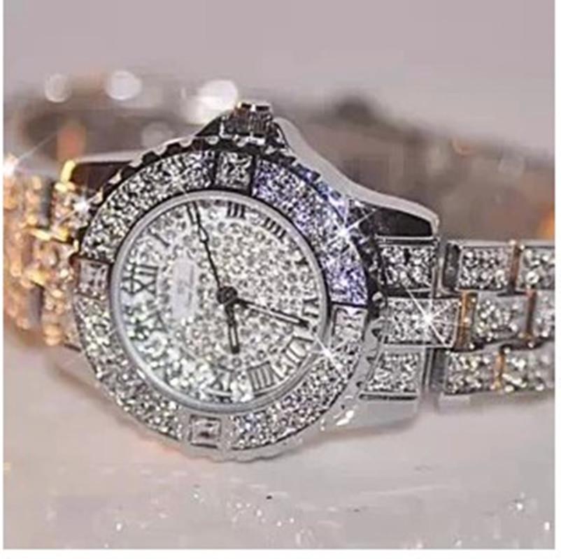 Купить часы сваровски киев ремешок для часов 16 мм купить