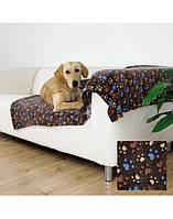 TRIXIE коврик Laslo 100x70cm