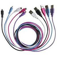 Зарядные устройства, кабели,переходники usb