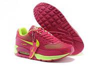 Женские кроссовки Nike Air Max 90 GL AS-01197