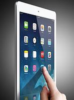 Защитное стекло для iPad Mini 1/2/3