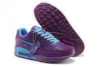 Женские кроссовки Nike Air Max 90 GL AS-01198