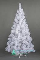 Искусственная белая сосна Снежана - 1,5 метр