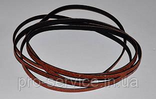 Ремень 481935818142 2370 H4 для сушильных машин Whirlpool