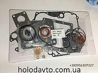 Комплект прокладок двигателя Kubota Z482 , CT 2.29