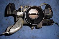 Дроссельная заслонка электрCitroenC1 1.0 12V2005-20140280750192, 220300Q010, 8945252011 (мотор 1KR-FE)