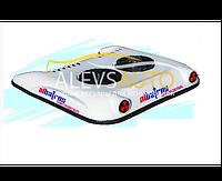 Кондицыонеры для микроавтобусов сплит система 8 кВт