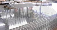 Нержавеющий лист (AISI 304),2х1500х2000 мм. - SKOROVAROCHKA, фото 1