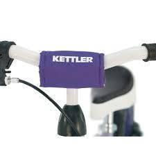 Детский беговел  Speedy Pablo Kettler T04025-0020