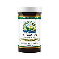 Майнд-Макс NSP(инсульт лечение)