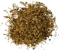Ромашка лекарственная (трава) 1кг оптом