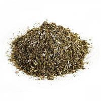 Пустырник (собачья крапива) (трава) 1кг оптом