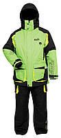 Зимний костюм Norfin Extreme 3 р. 50-52 Limited Edition 33010