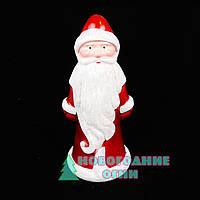 Фигурка под елку Дед Мороз - 30 см