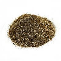 Череда (трава) 1кг оптом