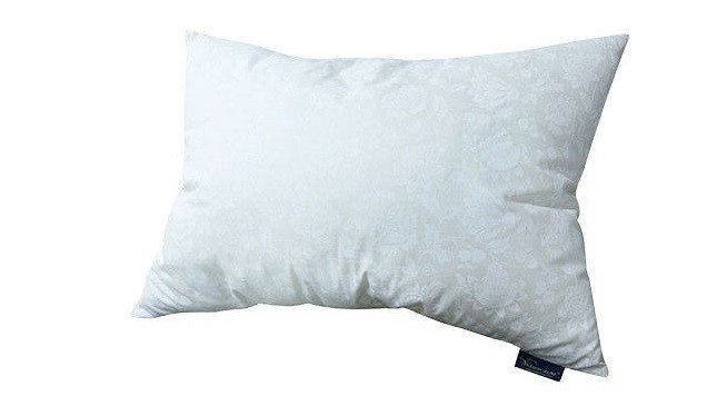 Подушка Soft с кантом / Софт с кантом