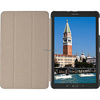 Обложка Grand-X для Samsung Galaxy Tab E 9.6 SM-T560/SM-T561 Black (STC - SGTT560B), фото 1