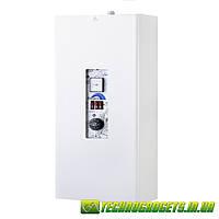 Котел электрический настенный Днипро КЭО-Н 6кВт/220(380)
