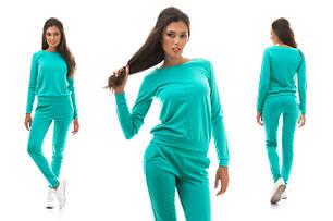 Спортивний одяг для жінок