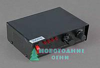 Универсальный контроллер для дюралайта LED  max - 100 м.