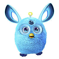 Интерактивный Furby Connect Голубой Hasbro