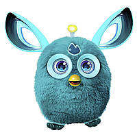 Интерактивный Furby Connect Бирюзовый Hasbro
