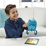 Інтерактивний Furby Connect Бірюзовий Hasbro, фото 3