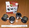 Стойка стабилизатора ВАЗ 2108 яйца (комплект 2 шт) в упаковке №79РУ (производство БРТ,Россия)