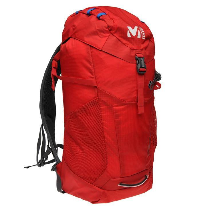 Интернет магазин рюкзаки millet рюкзаки школьные спартак