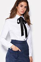 Блузы, рубашки, топы