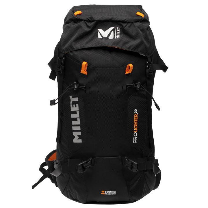 Millet prolighter 30 рюкзак рюкзак полевой-25