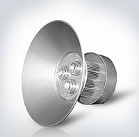 Светодиодный промышленный LED светильник PW 150W 6500К 12 750 Lm IP65 для высоких пролетов