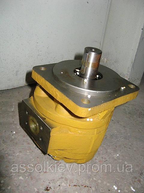 Насос рулевого механизма CBG2050