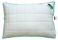 Подушка с Тенцелем 50х70
