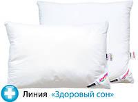 Подушка (уход за кожей) Afrodita 50х70
