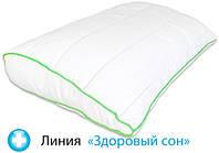 Подушка ортопедическая BioTencel
