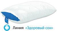 Подушка extra-мягкая Softy Classic 50х70