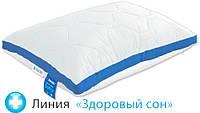 Подушка extra-мягкая Softy Air 50х70