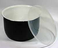 Чаша для мультиварки Rotex RIP-5017-C(керамическая) (для RMC505/510/507/508)