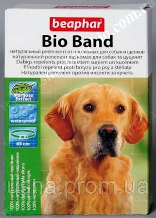 Средства для защиты собак от блох и клещей продам