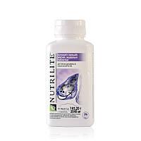 Продукты для детей от 6 лет: NUTRILITE Кальций Магний, жевательные таблетки