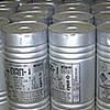 Алюминиевый порошок ПА-0