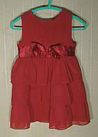 Платье детское E-Vie Angel (размер 74-92)