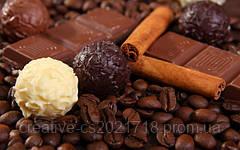 Вечно манящий шоколад..