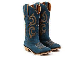 Козаки Etor 3002-003-992-734 блакитні