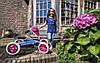 Веломобіль Buzzy Bloom BERG 24300200, фото 2