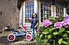 Веломобіль Buzzy Bloom BERG 24300200, фото 5