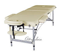 Алюминиевый массажный стол Art of Choice JOY